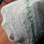 Repair my Smartwool Socks, Icebreaker Socks, or any Merino Wool Socks