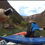 Relax and Live In The Moment:  Enjoying Your Next River Adventure