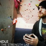 Meet David Tindle:  Owner Of The Strength Lab In Lawrence, Kansas
