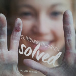 Climbing Injuries Solved:  Book Review