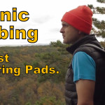 Updates and News from Organic Climbing: The Best Bouldering Pads. Period.