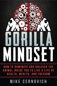 Mindset Books That Rock Climbers Need To Read