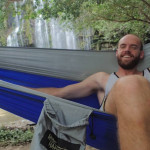 Hobo Hammocks Feeds 5500 In First Year Of Business