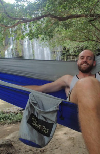 Hobo Hammocks Offer Impressive Lifetime Warranty