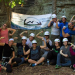 Project Ascent Helping Youth Experience Self-Worth, Accomplishment, Drive and Independence