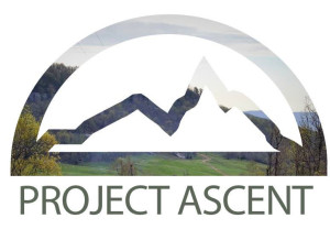 Project Ascent Helping Youth Get Outside