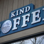Take A Kind Coffee Break In Estes Park Colorado:  Meet Amy Hamrick